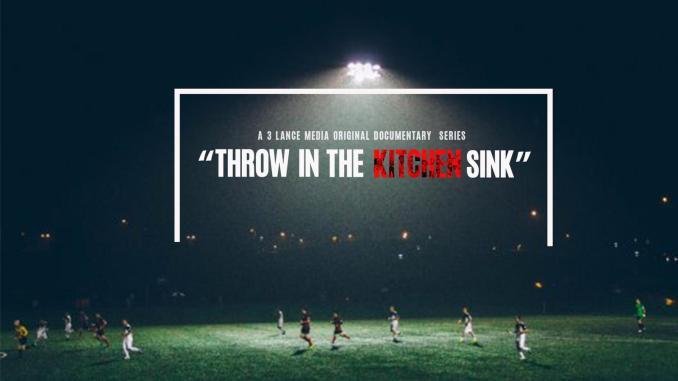throw-in-the-kitchen-sink