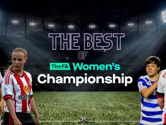 top-10-fa-womens-championship-players
