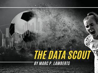 data-scout-jill-roord