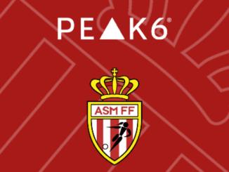 as-monaco-ff-peak-6