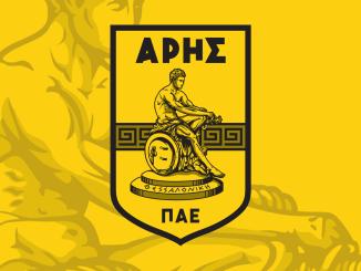 Aris FC logo