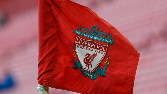 liverpool-flag