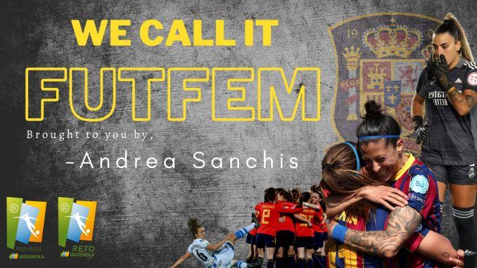 we-call-it-fut-fem-spanish-column