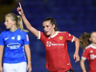 Ella-toone-manchester-united