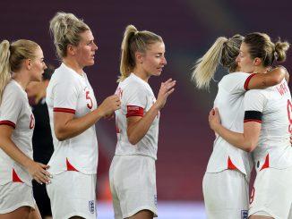 england-women-north-macedonia