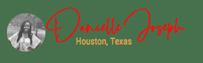 Danielle Review