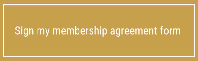 Membership Agreement Plan 1