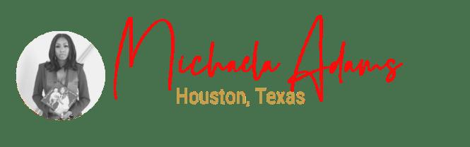 Michaela Review