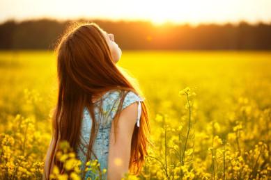 3 redenen waarom je op je intuïtie kunt vertrouwen