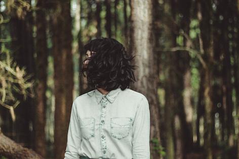 9 manieren om met tegenslag om te gaan
