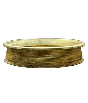 Kerala Oott Uruli Kitchen Coockware Bronze Made