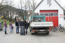 2012_04-14_Dorfreinigung_01