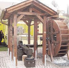 eisenhammer in heringhausen