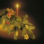 weihnachten-kerze