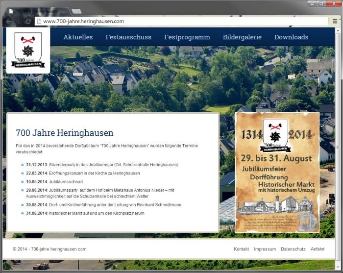 700-homepage