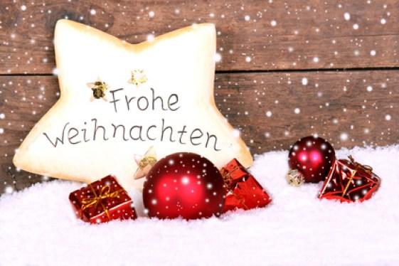 Frohe Weihnachten Und Alles Gute Im Neuen Jahr.Frohe Weihnachten Und Alles Gute Im Neuen Jahr