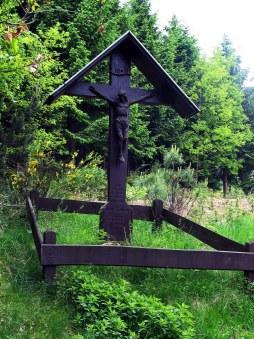 Bild 9: Winkelmanns Kreuz