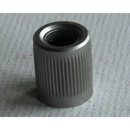 Muzzle Thread Protection Caps 03