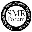 SMR Forum Scotland logo