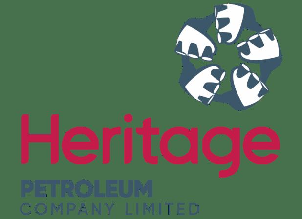 HERITAGE PETROLEUM VACANCIES 2019