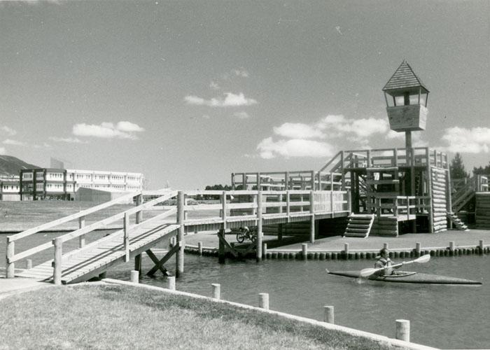 ap1975-fort