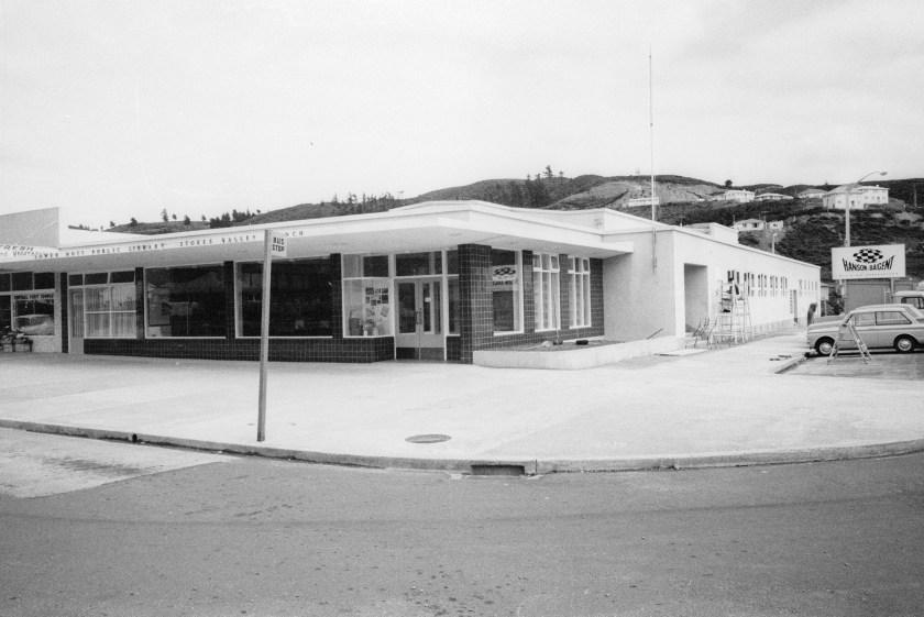 ep-1964-3644-09