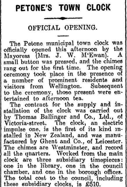 town-clock-1913