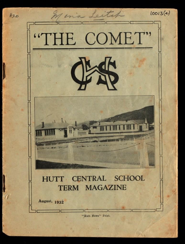 comet_aug_1932_001
