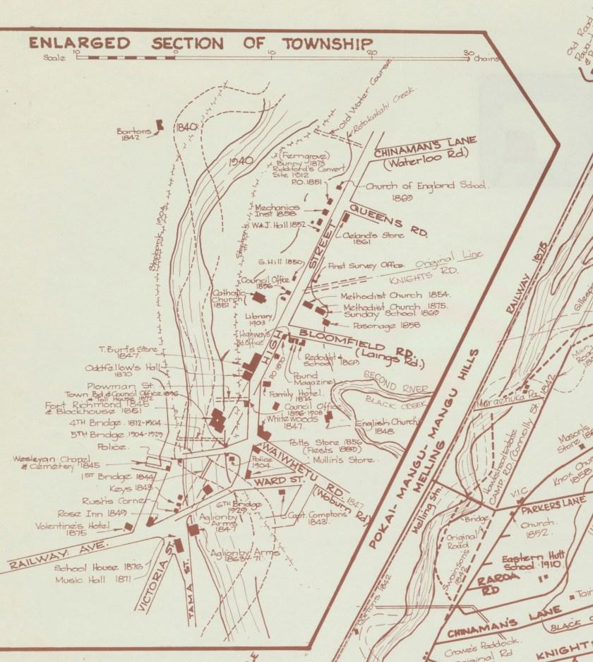 wml-8275-maps-1840-1940