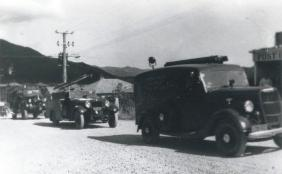 trucks-001