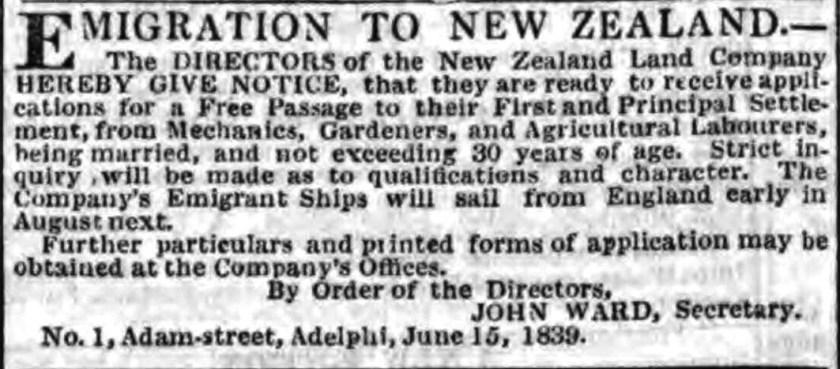 1839-emigration-ad