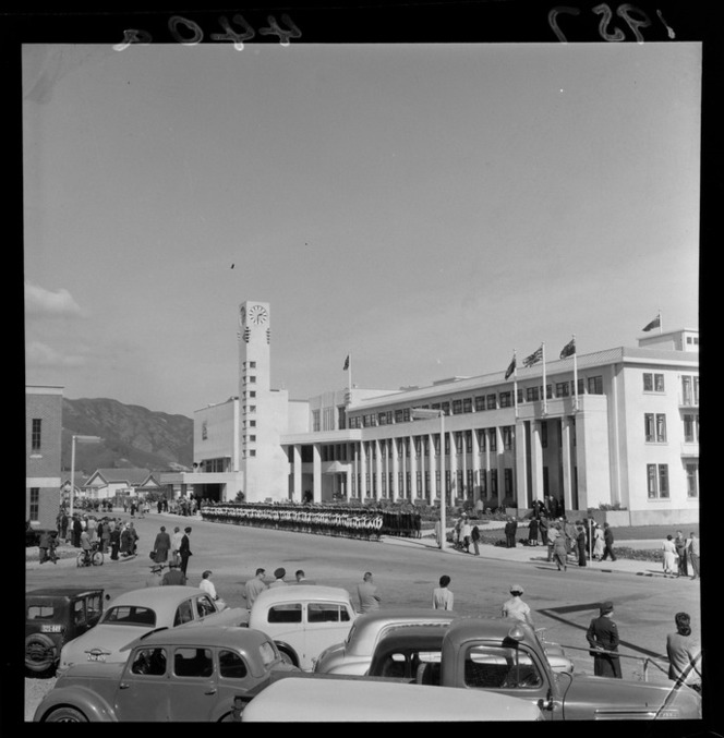 Lower-Hutt-Town-Hall.png