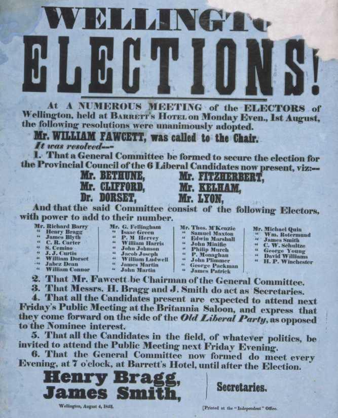wgtn-election