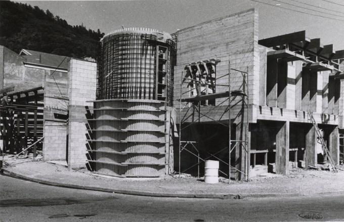 eastbourne 1973