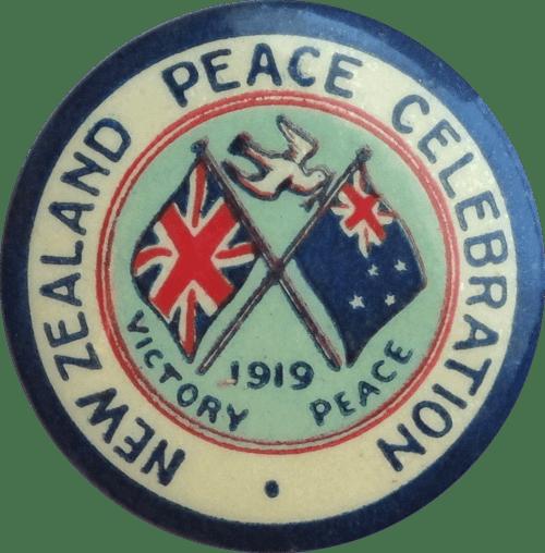 NZ+Peach+Badge