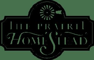 Prairie Homestead Bonus 1
