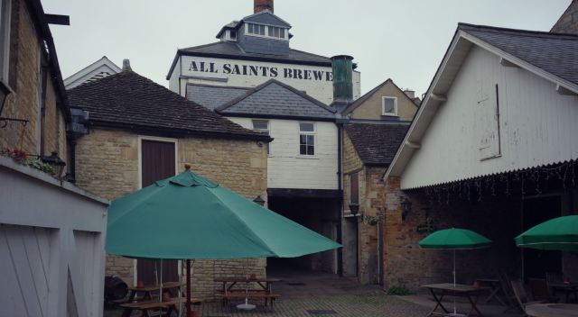 Fig 10 All Saints Brewery Stamford (1)