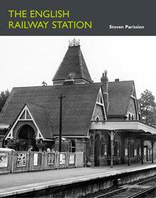 English-Railway-Station