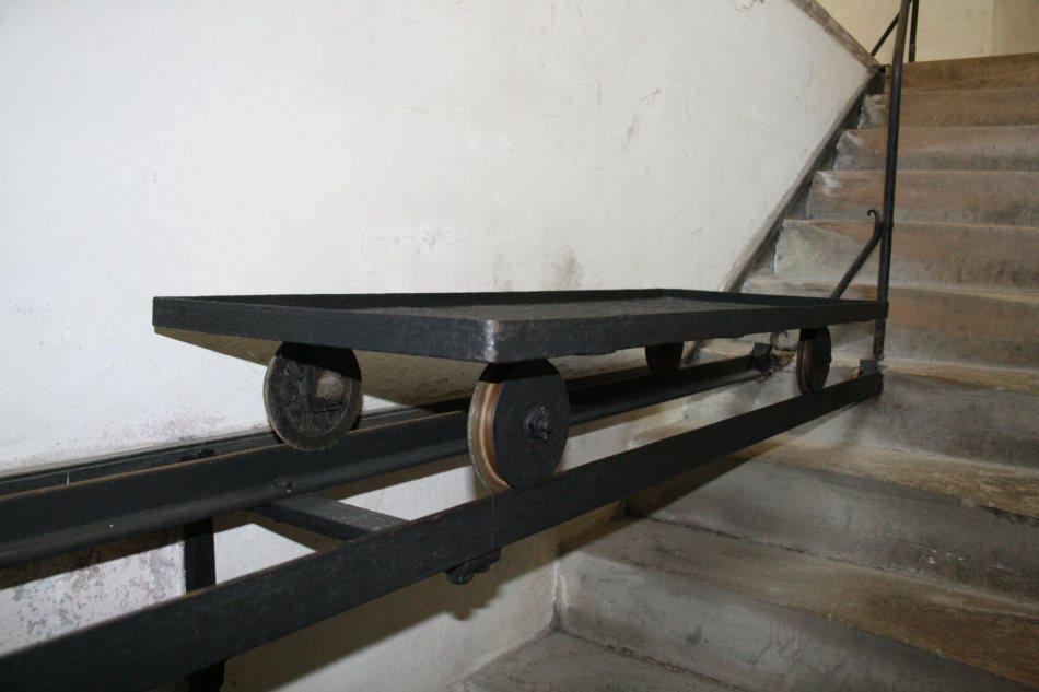 belton-house-kitchen-railway