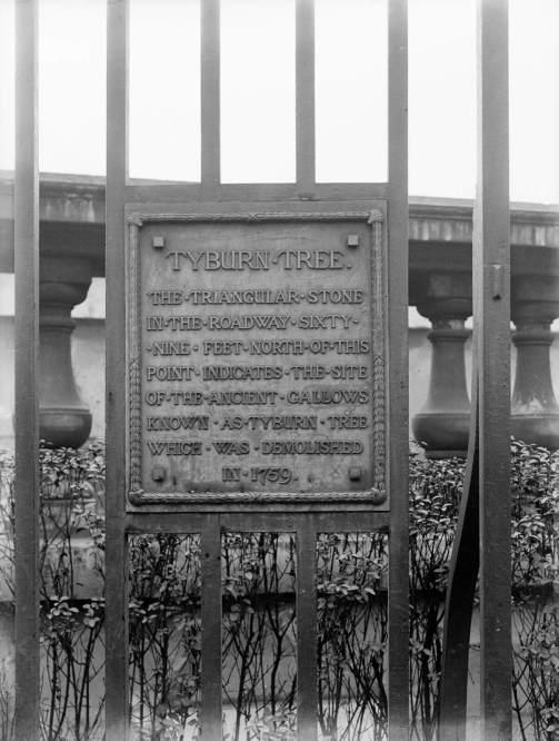 tyburn-gallows-plaque-1900-1910