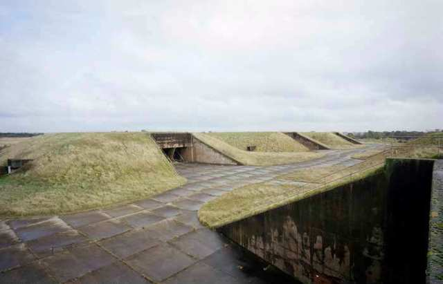 cruise-missile-shelter-greenham-common