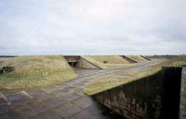 cruise-missile-shelter-greenham-common