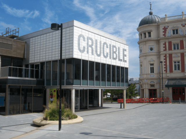 sheffield_crucible_theatre