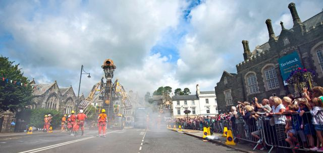 cornish-mining-whs-tinth-anniversary-man-engine-at-tavistock-mike-thomas