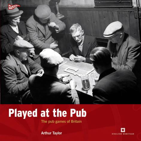 played-at-the-pub