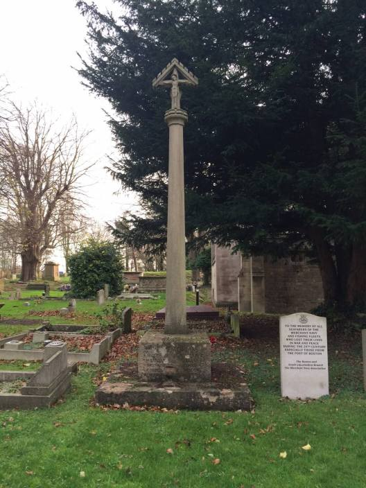 skirbeck-war-memorial-photo-from-coralie-acheson