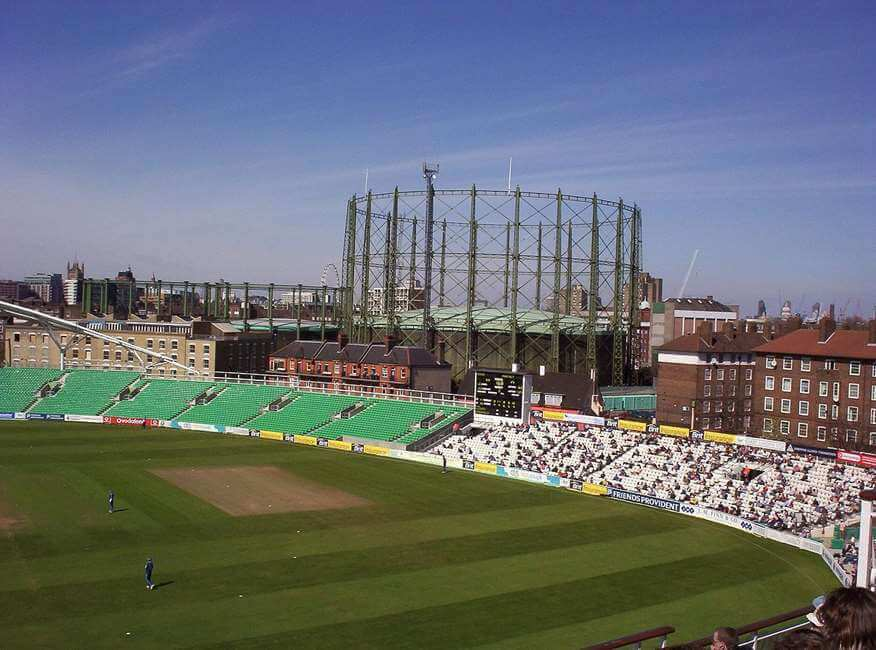 gasholders-at-the-oval