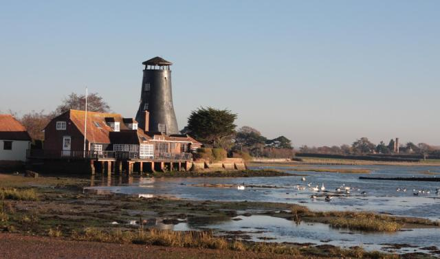 langstone-mill-h-fluck