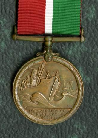 blog-mercantile-marine-service-medal