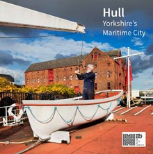 hull-yorkshires-maritime-city